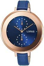 Lorus LOR-R3A32AX9