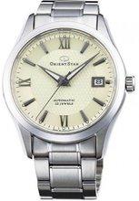 Orient Star WZ0041AC
