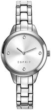 Esprit ES108992003