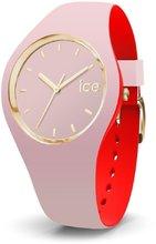Ice Watch 007244