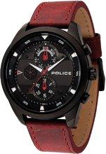 Police PL.14836JSB/02
