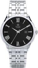 Royal London Merton 41292-01