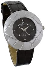 Timemaster 129-04