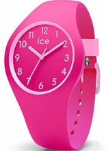 Ice Watch 014430
