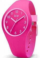 Ice Watch Ice Ola Kids 014430