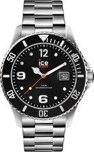 Ice Watch 016031