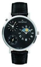 Grovana GV17111537