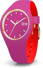 Ice Watch 007233