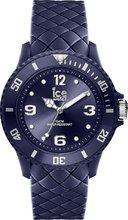 Ice Watch Ice Sixty Nine 007270