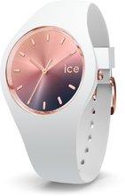 Ice Watch 015749