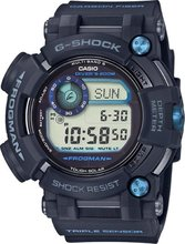 Casio G-Shock GWF-D1000B-1LTD 35th Anniversary