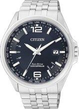 Citizen Classics CB0010-88L