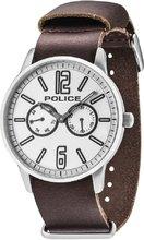 Police PL.14766JS/04
