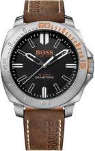 Hugo Boss Orange 1513294