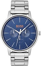 Hugo Boss Orange 1550067