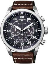 Citizen Chrono CA4210-16E
