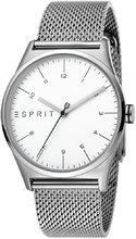 Esprit ES1G034M0055