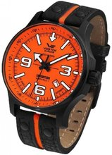 Vostok Europe Expedition NH35A-5954197