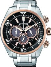 Citizen Chrono CA4336 85E
