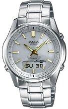 Casio LCW-M100DSE-7A2ER