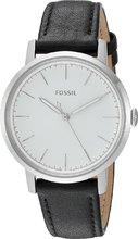 Fossil ES4186