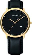 Bering 11139-452