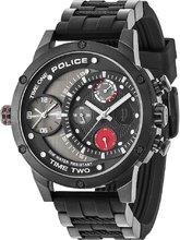 Police PL.14536JSB/CB