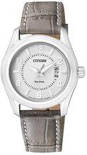 Citizen FE1011-20A
