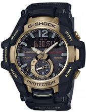 Casio G-Shock GR-B100GB-1AER