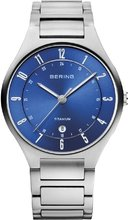 Bering 11739-707