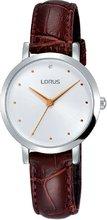 Lorus RG257MX9