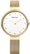 Bering 12034-334