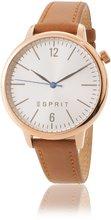 Esprit ES906562001