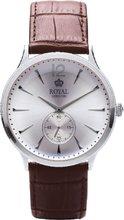 Royal London 41295-01
