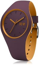 Ice Watch 012967