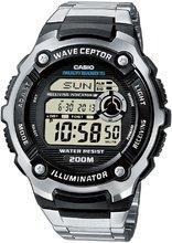 Casio Waveceptor WV 200DE 1AVER