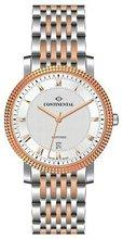 Continental ZEG. CON 12201-GD815110