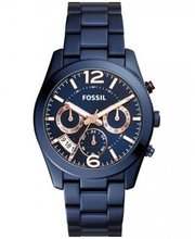 Fossil ES4093