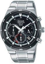 Pulsar PZ5041X1