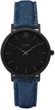 Cluse Minuit CL30031