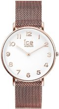 Ice Watch 012711