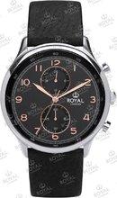 Royal London Fulham 41385-01