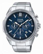Pulsar PT3769X1