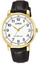 Lorus LOR-RG288MX9