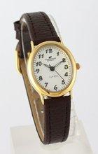 Timemaster Classic 026-110