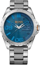Hugo Boss Orange 1513382