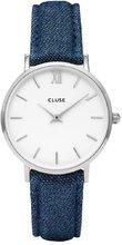 Cluse Minuit CL30030