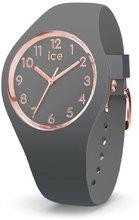 Ice Watch 015332