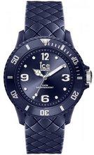 Ice Watch 007271
