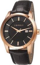 Esprit ES107591003